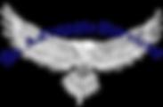 SRAS logo.png