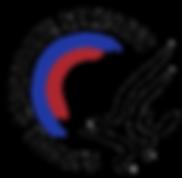 cropped-SAS-Logo-Black.png