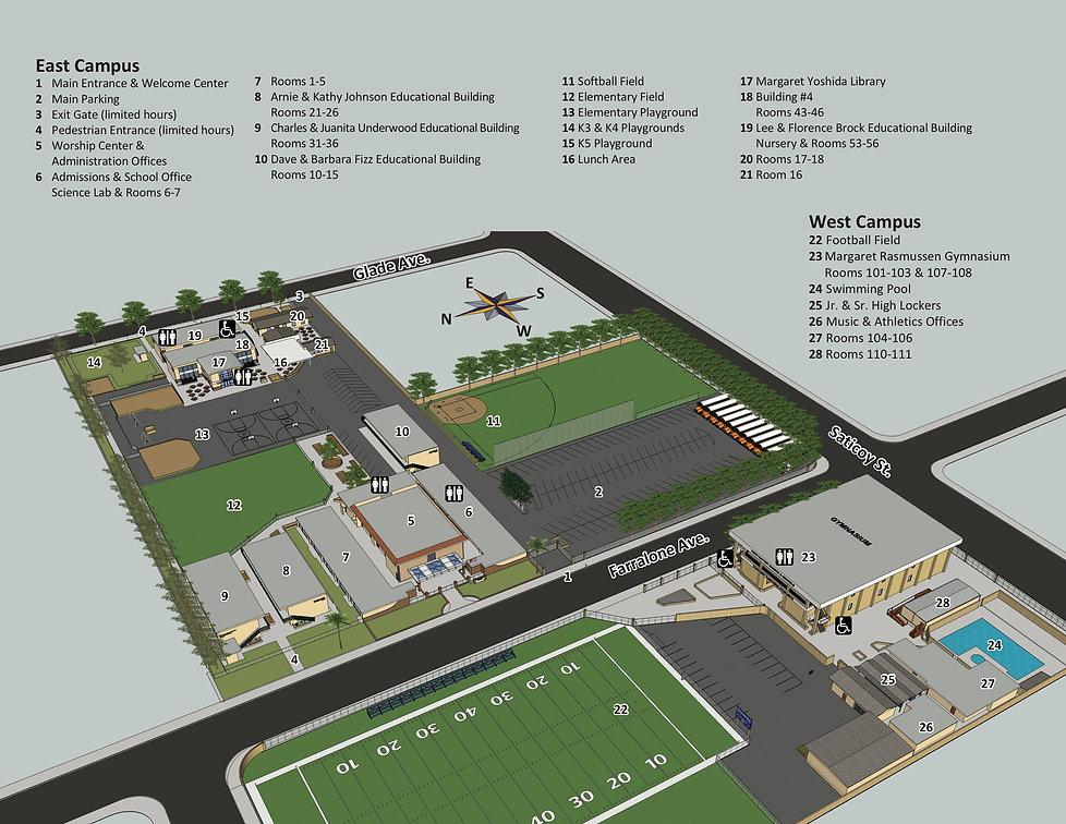 campus map final.jpg
