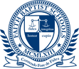 FBSC_logo-blue-transparent.png