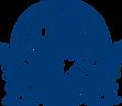 FBSC_logo-blue-transparent.png