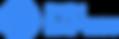 2 Church Logo_Short (Outlines)_Blue.png