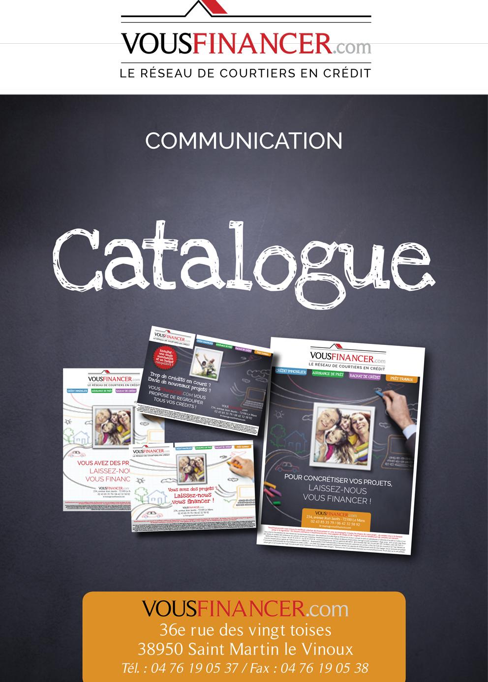 VF_catalogue-1