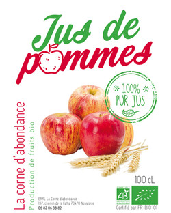 VENET_Jus-de-pommes