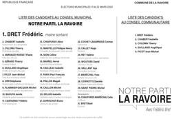BRET_Bulletin-de-vote