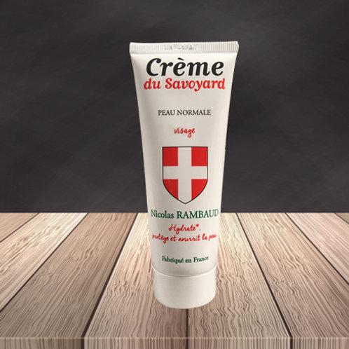 """Crème """"Visage"""""""