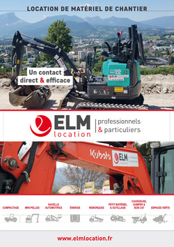 ELM_Plaquette_BAT-1