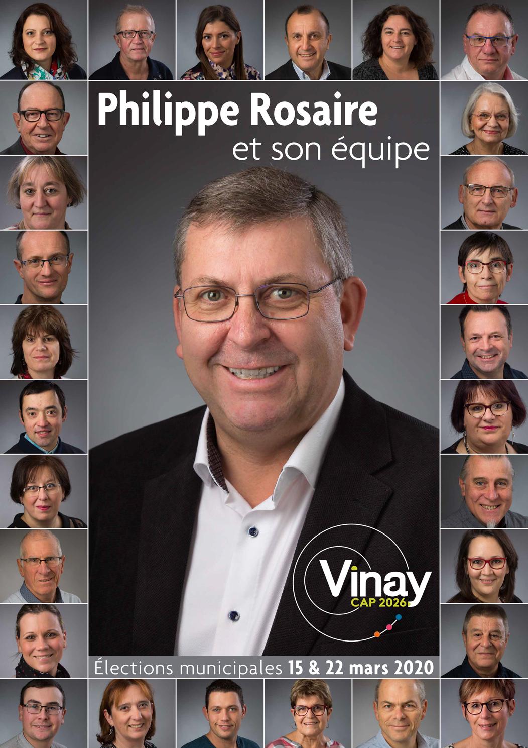Vinay_affiche1