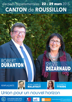 ROUSSILLON_Tract1-1