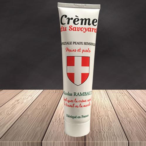 """Crème """"Mains et pieds"""""""