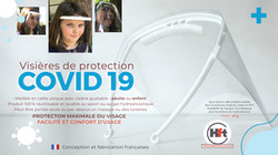 HFT_VISIERES COVID