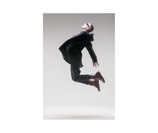 Man leaping.png