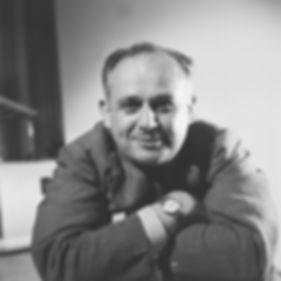 IFF_Moshe_Feldenkrais_circa_1957_1_h.jpg