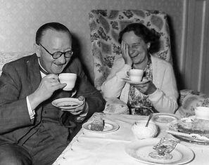 laughing over tea.jpg