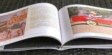 book2Letter.jpg