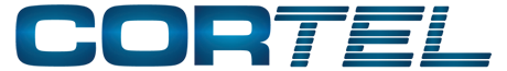 LOGO (SMALL - no technologies).fw.png