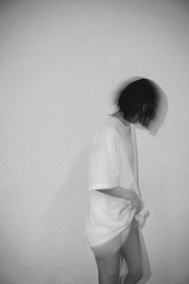 繧ッ繧吶Λ繝シ繧ケ縲€縺ゅ◆繧・_AAA1136.JPG