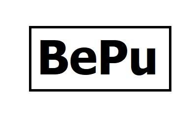 BePuのいいところ☆彡