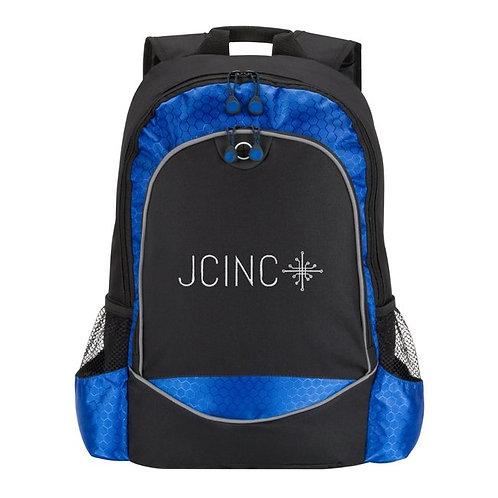 JCINC Laptop Backpack