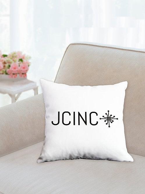 JCINC Cushion