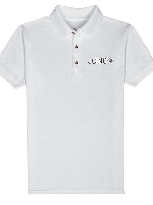 JCINC Polo shirt