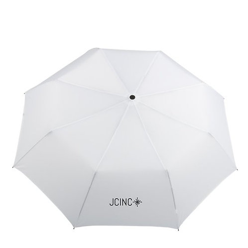 JCINC Auto Open Umbrella
