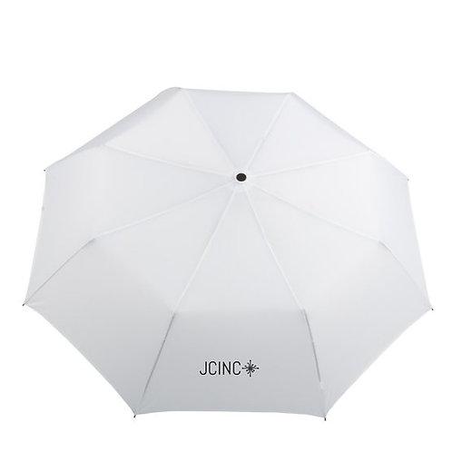 JCINC Auto Open Umbrella