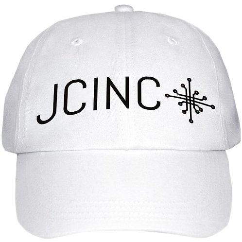 JCINC Cap