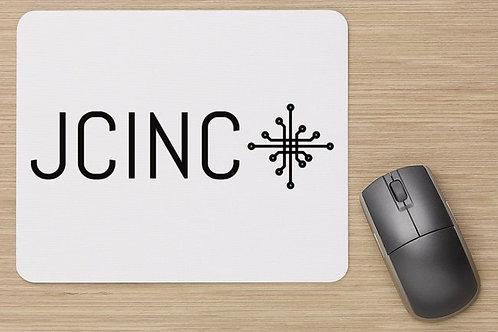 JCINC Mouse Pad