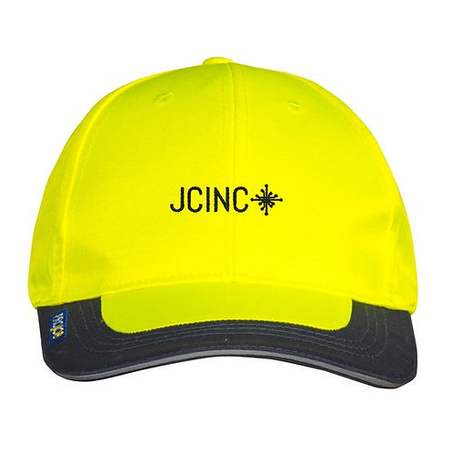 JCINC Projob Safety Cap