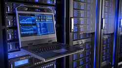 Low Latency, Fast Trade Execution