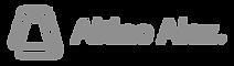 aalex logo-05-05-05-05-05.png