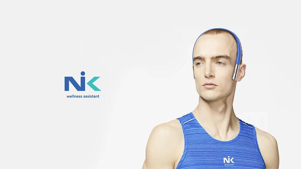 NIK-01.jpg