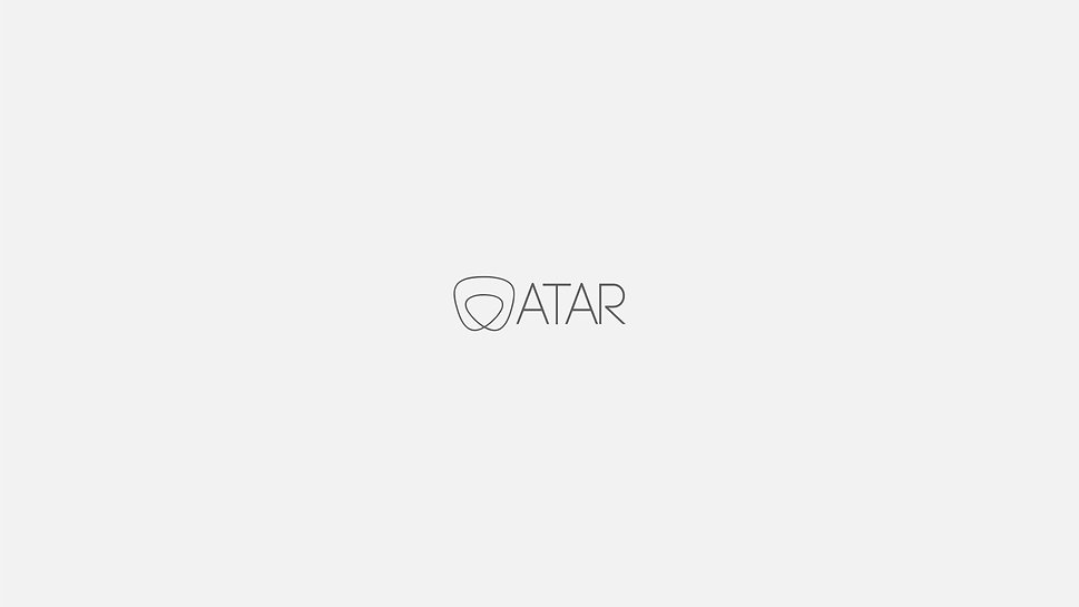 ATAR-01.jpg