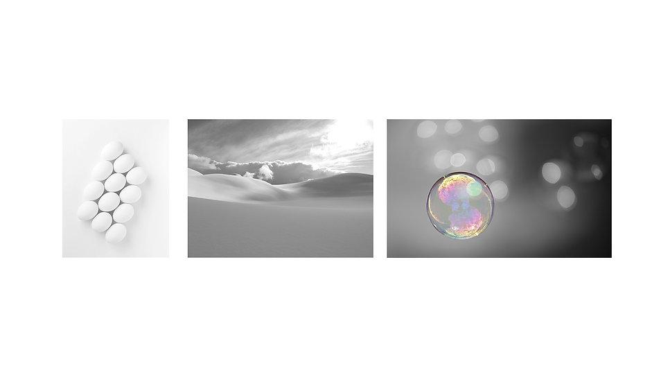 Bubble Portfolio-11.jpg