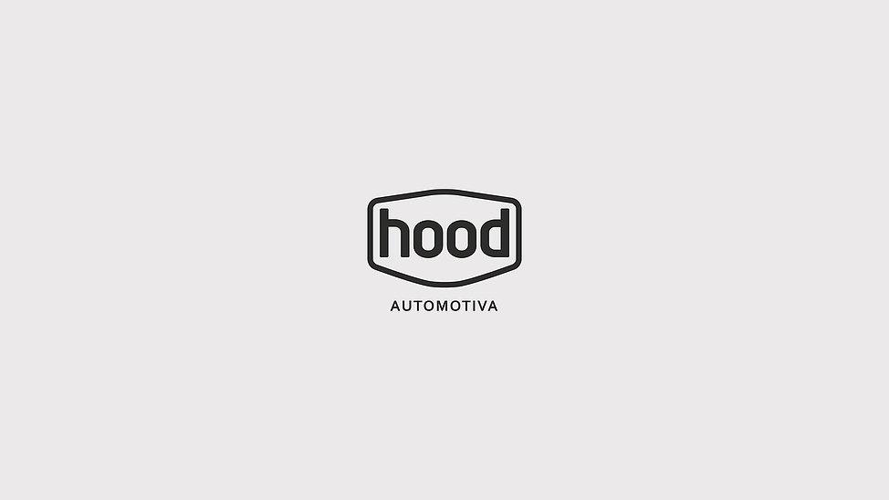 HOOD-01.jpg