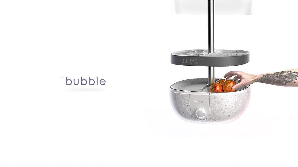 Bubble Portfolio-01.jpg