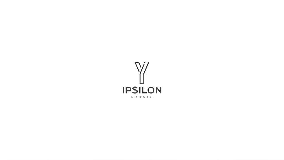 IPSILON-01.jpg