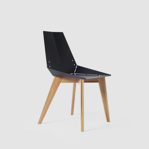 Ipsilon Design Furniture