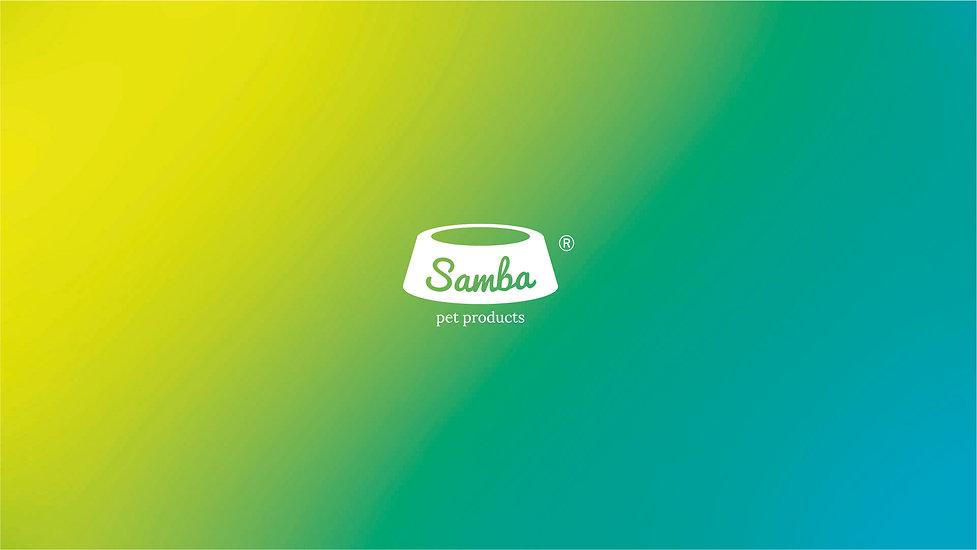 SAMBA-01.jpg