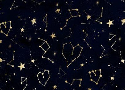 Star-Crossed Lovers: Sampler Pack