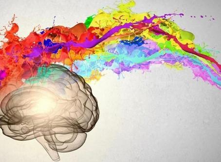 The Power of Creativity