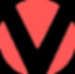 Visionpro Profile.png