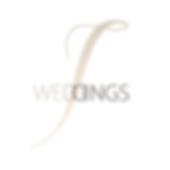 I Weddings Profile Logo.png
