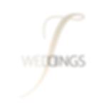 I Weddings Profile Logo.png