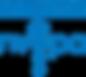 NVPA logo.png