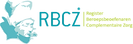 RBCZ logo.png