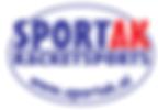 SPORTAK_logo.png