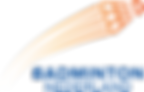 Badminton-Nederland-Logo.png