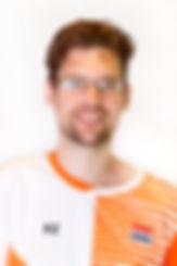 Mark_medium_size.jpg
